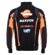 Sweat Honda Repsol de dos