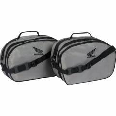 Sacs de valises latérales Honda Integra