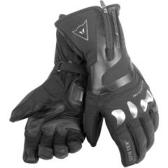 Gants Dainese X-TRAVEL Gore-Tex