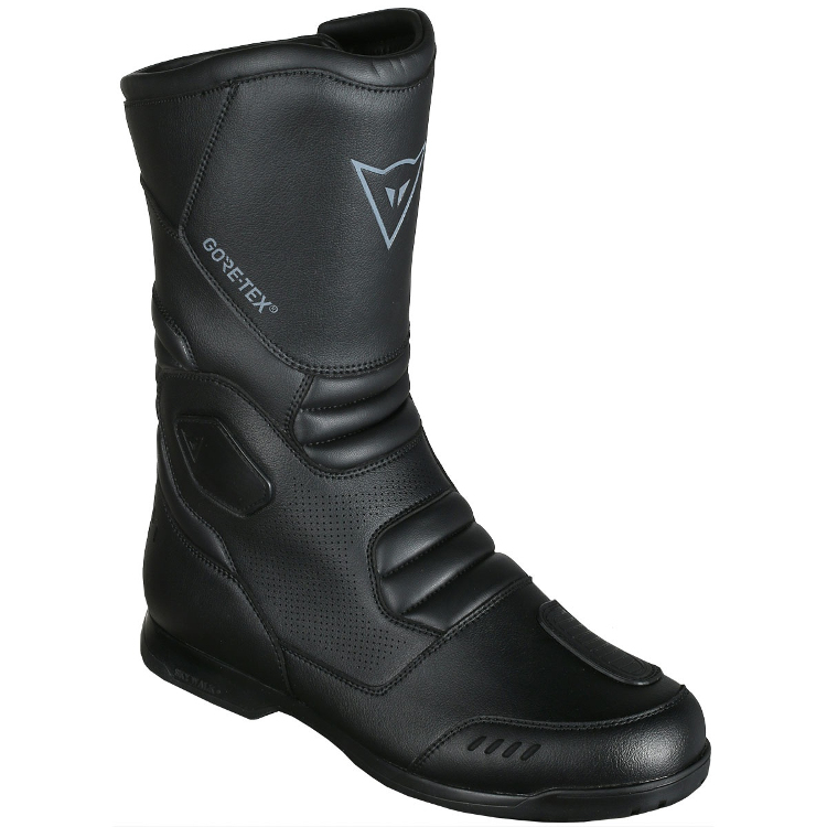 dainese freelander lady gore tex bottes dainese pour femme japauto accessoires. Black Bedroom Furniture Sets. Home Design Ideas