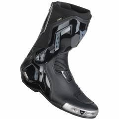 Bottes Dainese TORQUE D1 OUT Gore-Tex
