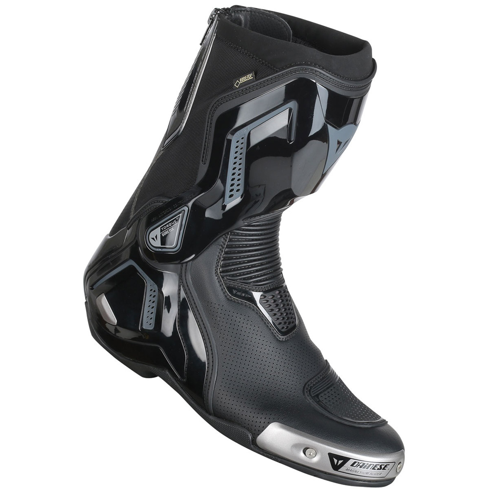 dainese torque d1 out gore tex bottes dainese japauto. Black Bedroom Furniture Sets. Home Design Ideas