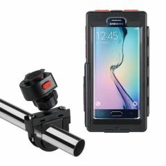 Support BIKE CONSOLE Samsung Galaxy S6/S6 Edge
