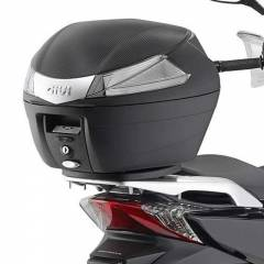 Support top case Givi Honda SH125i/300