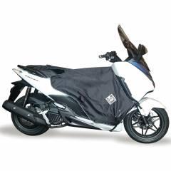 Tablier de pluie Tucano pour Honda Forza 125