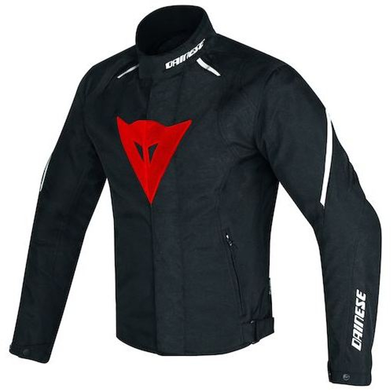 dainese laguna seca d1 d dry blouson dainese japauto. Black Bedroom Furniture Sets. Home Design Ideas