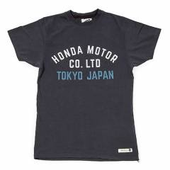 T-Shirt Honda Motor Co