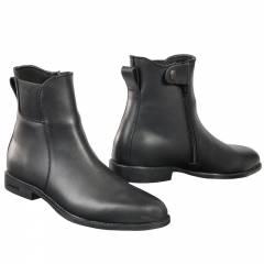 Chaussures Soubirac Split noir