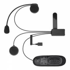 Kit bluetooth LS2 Linkin Ride Pal II