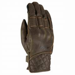 Gants Furygan Tom Rusted D30 Marron