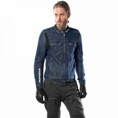 Blouson Spidi FURIOUS Denim