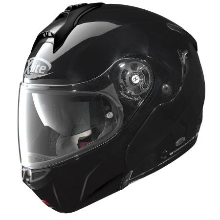 casque nolan x1004 japauto accessoires equipement pilote pour moto et scooter. Black Bedroom Furniture Sets. Home Design Ideas