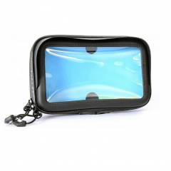 Housse Smartphone Tecno Globe Easy Bag T2 Paysage