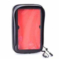 Housse Smartphone Tecno Globe Easy Bag T3 Portrait