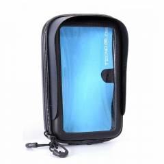 Housse Smartphone Tecno Globe Easy Bag T2 Portrait