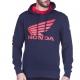 Sweat-shirt Honda Racing