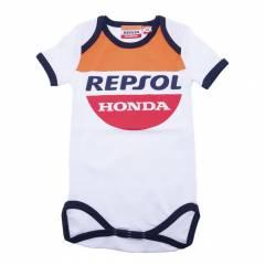 Body Repsol Honda