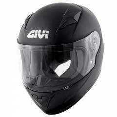 Casque Givi Junior Noir Mat
