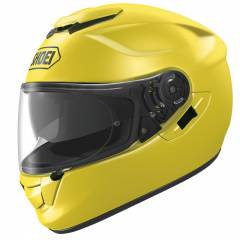 Casque Shoei GT-Air Jaune
