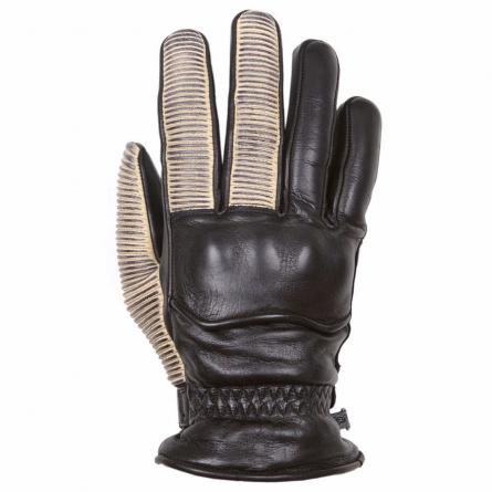 hestons ranchero gants cuir moto et scooter japauto accessoires. Black Bedroom Furniture Sets. Home Design Ideas
