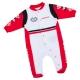 Grenouillère Honda Racing 18