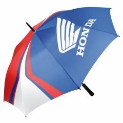 Parapluie Honda