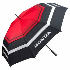 Parapluie Honda Corporate