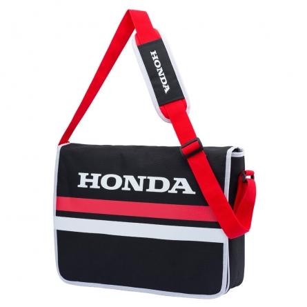 Sac Bandoulière Honda 18
