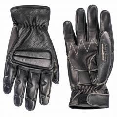 Gants Dainese Pelle72 Noir