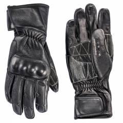 Gants Dainese Techno 72 Noir
