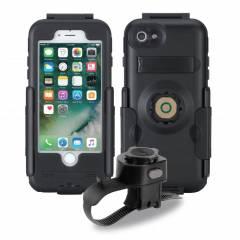 Tigra Bike Console Apple iPhone 7