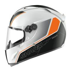 Casque Shark Race-R Pro Stinger