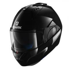 Casque Shark Evo-one uni