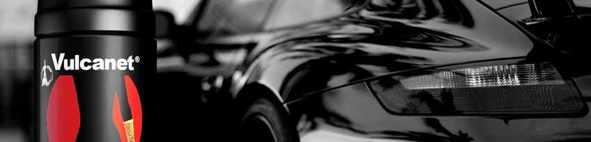 vulcanet fabricant de lingettes nettoyantes moto et auto en vente chez japauto accesoires. Black Bedroom Furniture Sets. Home Design Ideas