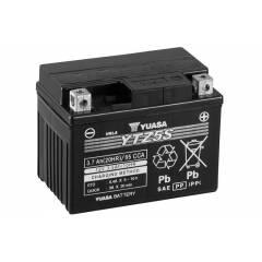 Batterie YUASA YTZ5S