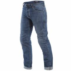 Jean Dainese Tivoli Medium Denim