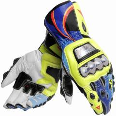 Gants Dainese Full Metal 6 Replica VR 46