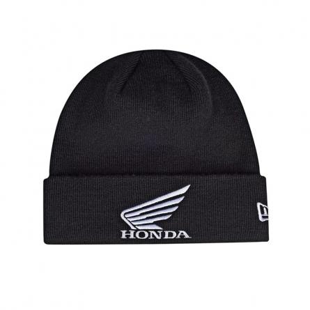 Bonnet Honda Beanie