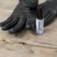 Nanotips noir pour cuir/caoutchouc