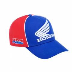 Casquette Honda HRC Racing