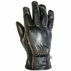 Gants Helstons Basik Pull Up - Marron