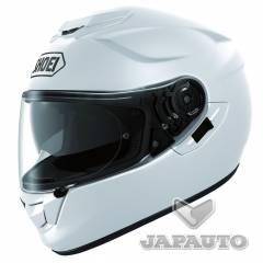 Casque Shoei GT-AIR Blanc