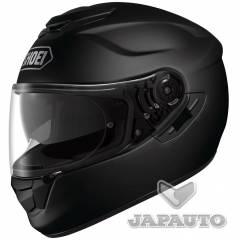 Casque Shoei GT-AIR Noir mat