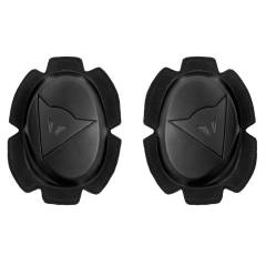 Protections genoux Dainese Pista Slider