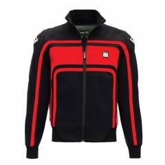 Veste Blauer Easy Rider - Rouge