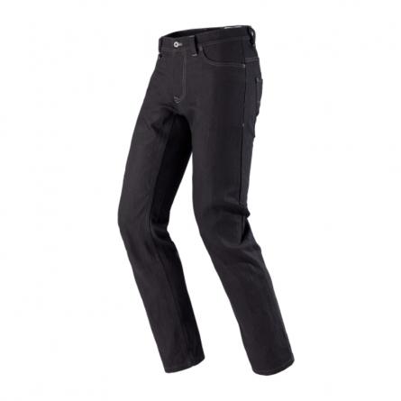 Pantalon Spidi Denim Jeans J&Dyneema Noir