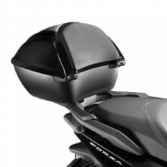 Top Box Honda Forza 125 35L
