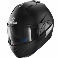 Casque Shark Evo-One Special Noir Mat