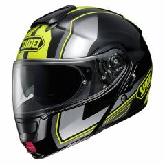 Casque Modulable Shoei NEOTEC Imminent