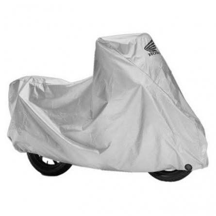 housse l honda accessoires moto equipement 2 roues japauto. Black Bedroom Furniture Sets. Home Design Ideas